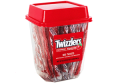OfficeMax: Free Twizzlers
