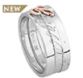 Clogau Gold: New Items