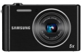 Buy.com: 65% Off Samsung ST76 Digital Camera