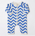 Softbaby: Buy Long Rompers For $45