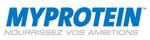Clic pour accéder à Myprotein