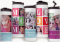 Shutterfly: Up To 50% Off On Select Mugs