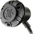 NOCO Genius: NOCO Genius GCP1 13A 125V AC Port Plug + Free Shipping