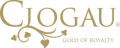 Click to Open Clogau Gold Store