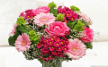 FloraQueen: Spring Flowers From $44