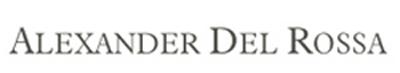 Click to Open DelRossa Store