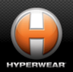 Click to Open Hyper Wear Store