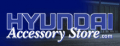 Click to Open HyundaiAccessory Store
