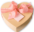 Gilden Tree: Mother's Day -Free Gifts On All Orders
