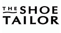 Click to Open Shoe Tailor Store