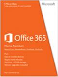 Microsoft Store: Office 365 A Partir De R$179,00