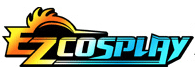 Click to Open Ezcosplay Store