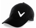 GolfEtail: 60% Off Callaway Chevron Fitted Golf Hat Just $9.99