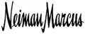 Click to Open Neiman Marcus Store