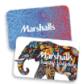 Marshalls: Marshalls Gift Card
