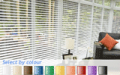 247 Blinds: Up To 59% Off Venetian Blinds