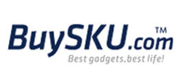 BuySKU Coupon Codes