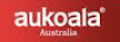 Click to Open Aukoala Store