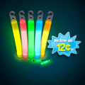 Cool Glow: Glow Sticks As Low As $12
