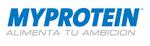 Abra Myprotein tienda