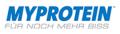 Klicken, um Myprotein Shop öffnen