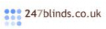 Click to Open 247 Blinds Store