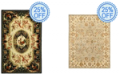 Rugs USA: 25% Off On Safavieh Area Rugs