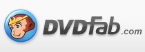 Click to Open DVDFab Store