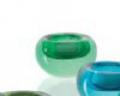 Leonardo Glass Store: $7.01 Off On Green Table Lights