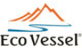 Click to Open Eco Vessel Store