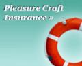 Insurance Choice: Pleasure Craft Insurance