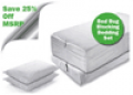 CleanRest: Save 25% Discount On MSRP