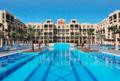Riu: Los Cabos   Hotel Riu Santa Fe 5* Todo Incluido 24h Desde $109