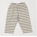 Softbaby: Buy Organic Cotton From $40