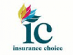 Click to Open Insurance Choice Store