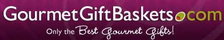 Click to Open GourmetGiftBaskets Store