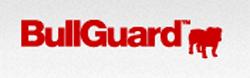 點擊打開 Bullguard