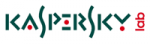 Click to Open Kaspersky Store