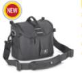 KataBags: Get Lite-439 DL For DSLR Or Handycam Only USD$54.99