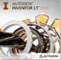 Autodesk: €300 Preisnachlass Auf Ihr Neues Autodesk Inventor LT 2014