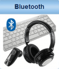 Cellphone Shop: 10% Off On  BlueTooth Accessories