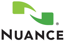 Click to Open Nuance Store