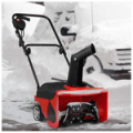 Buy.com: 70% Off Snow Demon Snow Blower + Free Shipping