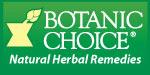Click to Open Botanic Choice Store