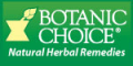 Click to Open Botanic Choice Store