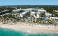 Riu: Punta Cana | Hotel Riu Palace Bavaro 5* Todo Incluido 24h Desde $123