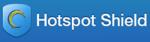 Clic pour accéder à Hotspotshield