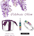 DeBebians: Mother's Day Gifts