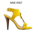 Nine West: 30% OFF Store Wide