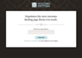 UpThemes: Holding Pattern Themes Download Free